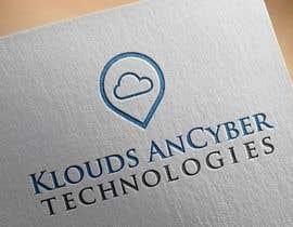 #1 untuk Design a Logo for IT and Training Company oleh dreamer509