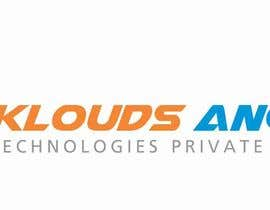 #29 untuk Design a Logo for IT and Training Company oleh ata786ur