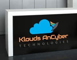 #27 untuk Design a Logo for IT and Training Company oleh ancineha