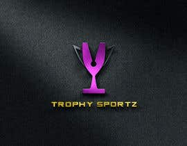 #30 for Design a Logo for Trophy Sportz af orinmachado