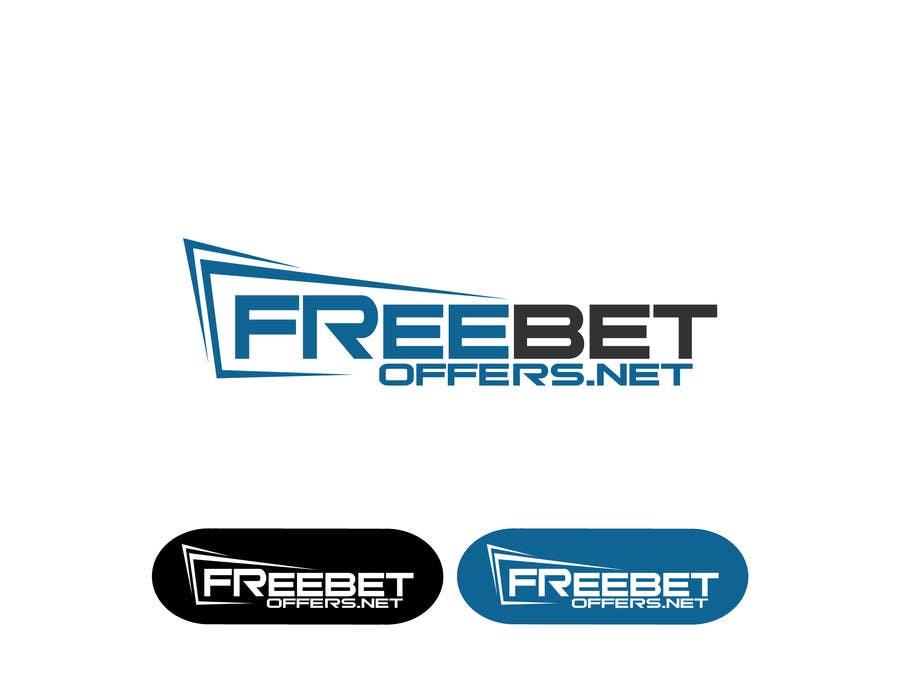 Bài tham dự cuộc thi #                                        49                                      cho                                         Design a Logo for freebetoffers.net