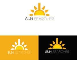 #75 for Design a Logo for Travel Company af talhafarooque