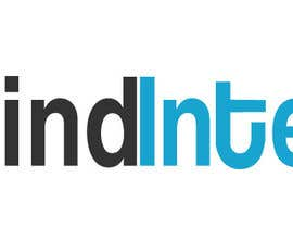 #43 untuk Design a Logo for FindInterview oleh akterfr