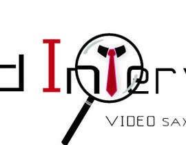 #18 untuk Design a Logo for FindInterview oleh sudipillustrator