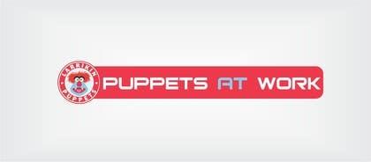 #30 for Design a Logo for a Puppet Business af zameerkharal