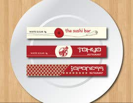 #8 cho Print & Packaging Design for Restaurant bởi MargaretMay