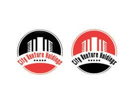 #11 for Design a Logo for City Venture Holdings af bdghagra1
