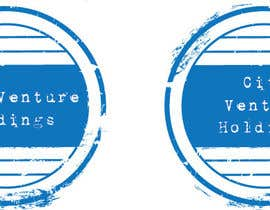 #19 for Design a Logo for City Venture Holdings af mshamid