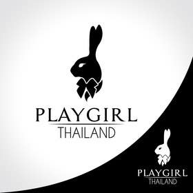 #22 for I want a Logo that looks similar to PlayBoy. af genesispeche