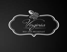 #23 untuk Design a Logo for Virginia Bed and Breakfast oleh ToDo2ontheroad