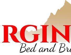 radist17 tarafından Design a Logo for Virginia Bed and Breakfast için no 32
