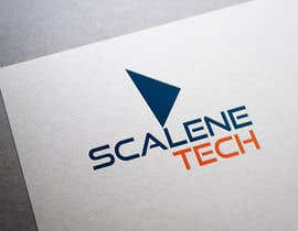 #31 untuk Design a Logo for our company oleh Carlitacro