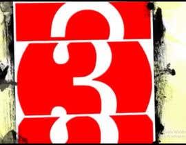 #4 untuk Youtube Intro for Gaming Channel oleh jaydadarkar