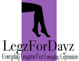 #19 untuk Design a Logo/Favicon for Website LegzforDayz oleh arjungurung47