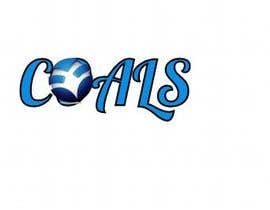 #19 untuk Design a Logo for non profit oleh Kamran000