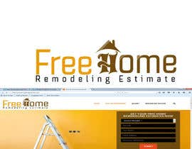 #44 for Design a Logo for Home Remodeling Website af mrprogrammer1973