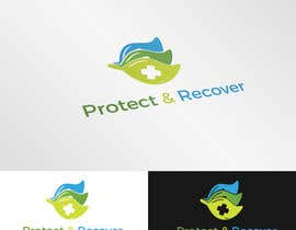 #13 for Protect & Recover - Branding - Logo by hics