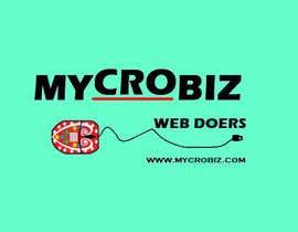 #9 cho Design a Logo for www.mycrobiz.com bởi Logo199