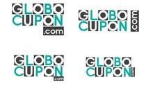 Graphic Design Конкурсная работа №162 для Logo Design for globocupon.com