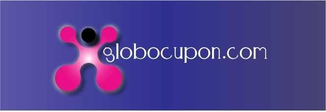 Конкурсная заявка №452 для Logo Design for globocupon.com