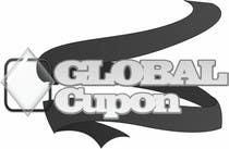 Graphic Design Конкурсная работа №70 для Logo Design for globocupon.com