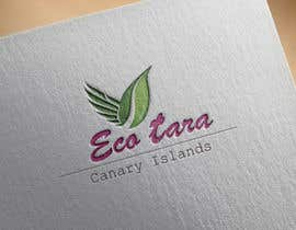 #6 for Design a Logo for Ecotara by hosambadawy
