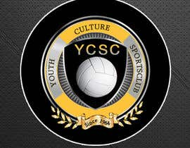 #57 for Design a Logo for YCSC by techstersl