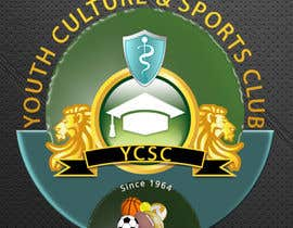 #62 cho Design a Logo for YCSC bởi techstersl