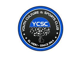 #51 for Design a Logo for YCSC by alice1012