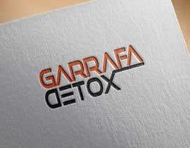 indunil29 tarafından Logo For Garrafa Detox için no 9
