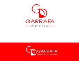 talhafarooque tarafından Logo For Garrafa Detox için no 7