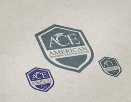 #17 for Improve a logo for an Educational Institute af sweet88