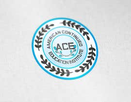 #3 untuk Improve a logo for an Educational Institute oleh Cv3T0m1R