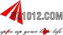 Design a Logo and relevant materials for rl1012.com için Graphic Design48 No.lu Yarışma Girdisi
