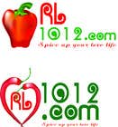 Design a Logo and relevant materials for rl1012.com için Graphic Design28 No.lu Yarışma Girdisi