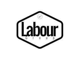 #1 for Design a Logo for Labour Group by ahmed665