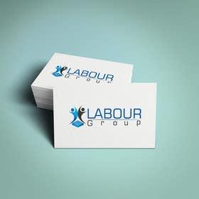 #38 cho Design a Logo for Labour Group bởi zameerkharal