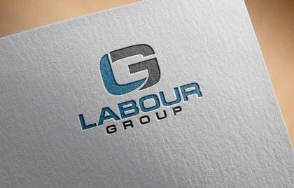 #43 cho Design a Logo for Labour Group bởi eltorozzz