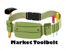 #13 for Marketer's ToolBelt by sanaakram161