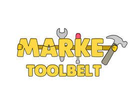 #17 for Marketer's ToolBelt af Makiothekid