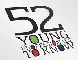 aefess tarafından Design a Logo for Young Professionals to Know için no 14