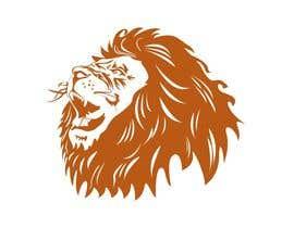 dewitan86 tarafından Design a Logo for New Clothing Brand - LEO (VIEW BRIEF) için no 58