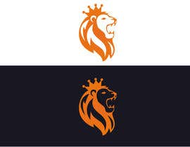 #94 untuk Design a Logo for New Clothing Brand - LEO (VIEW BRIEF) oleh waqar9999