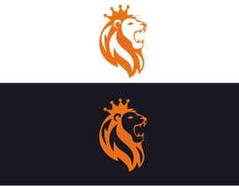 waqar9999 tarafından Design a Logo for New Clothing Brand - LEO (VIEW BRIEF) için no 94