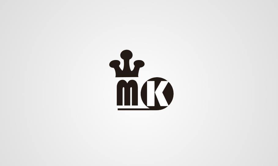 Bài tham dự cuộc thi #                                        64                                      cho                                         Design a Logo,Bg,Favicon for moviesite