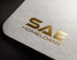 #26 for Design a Logo for SAE Homeloans af brokenheart5567