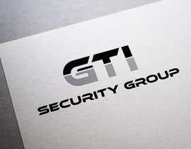 #15 for Design a Logo for Security Company by Carlitacro