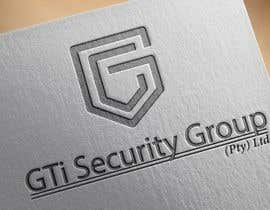 #14 for Design a Logo for Security Company by designerAh