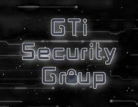 #10 for Design a Logo for Security Company af vw7545612vw