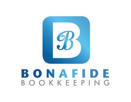 #18 for Bonafide Bookkeeping by stefanciantar